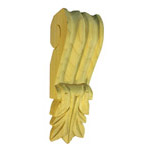 Timber Corbels | Wooden Carvings | HC022R