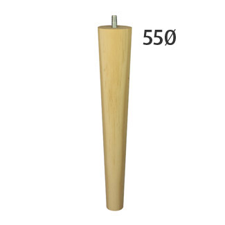 Wooden Furniture Legs Australia wooden table legs | timber turned furniture leg | fl914r
