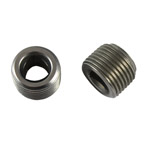Security Setscrew for 27mm and 34mm Fittings
