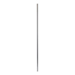 19 square x 980mm Stainless Baluster (304 Satin)