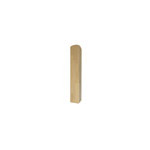 Timber Newel Posts | Wooden Balustrade | JX001R