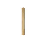 Timber Newel Posts | Wooden Balustrade | JX002R