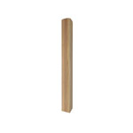 Timber Newel Posts | Wooden Balustrade | JX002T