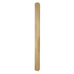 1520mm Extension Timber Stair Posts (Pine)