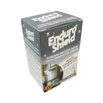 Enduroshield - Stainless Steel Protection