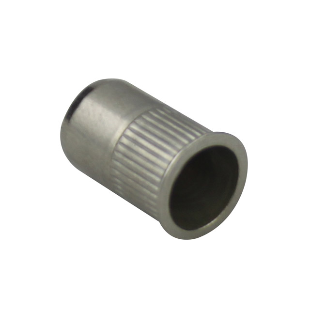 Rivet Nut M6 (Right Hand Thread)