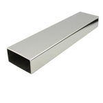 Rectangle Stainless Steel Tube | Stainless Steel Balustrade | SST200-M6