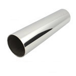 Round Stainless Steel Tube | Stainless Steel Balustrade | SST001-M6-3