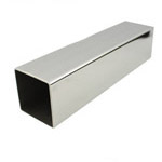 Square Stainless Steel Tube | Stainless Steel Balustrade | SST100-M6
