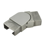 Swivel Joiner for 25x50 Rectangular Mirror Tube