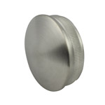 Stainless Steel Fittings | Round Stainless Balustrade | SSF070-S6