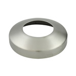Stainless Steel Fittings | Round Stainless Balustrade | SSF011-S6