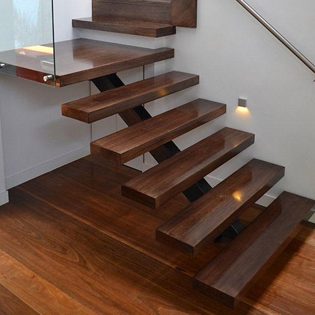 1200x280x66mm Stair Treads (Vic Ash)_2