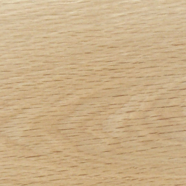 1200x285x43mm Stair Treads (American Oak)_2