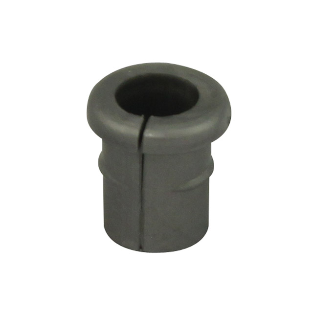 Grommet (Grey) for 3.2mm and 4.0mm Wire_2