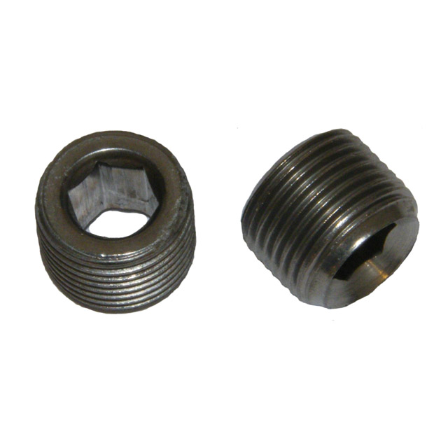 Hex Setscrew for 27mm and 34mm Fittings_1