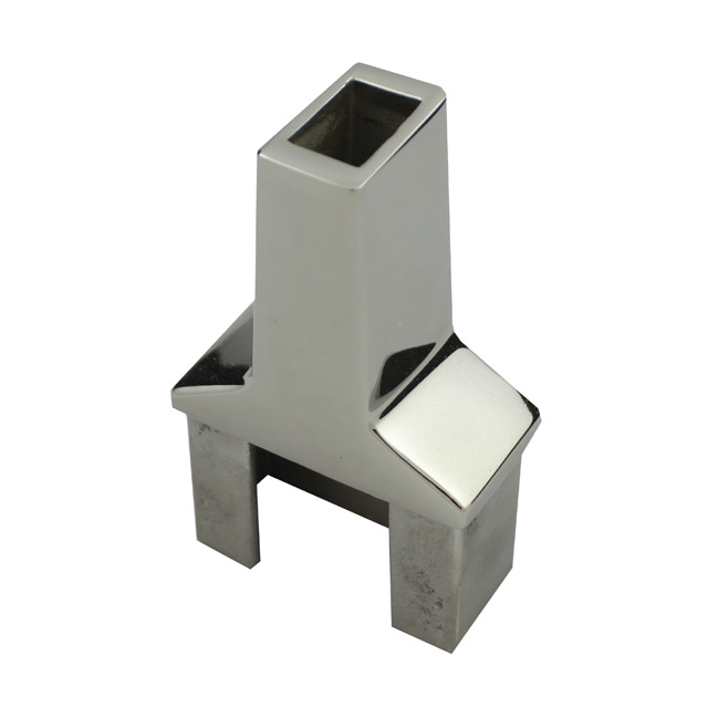 Rail Converter for 25x50 Rectangular Mirror Tube_1