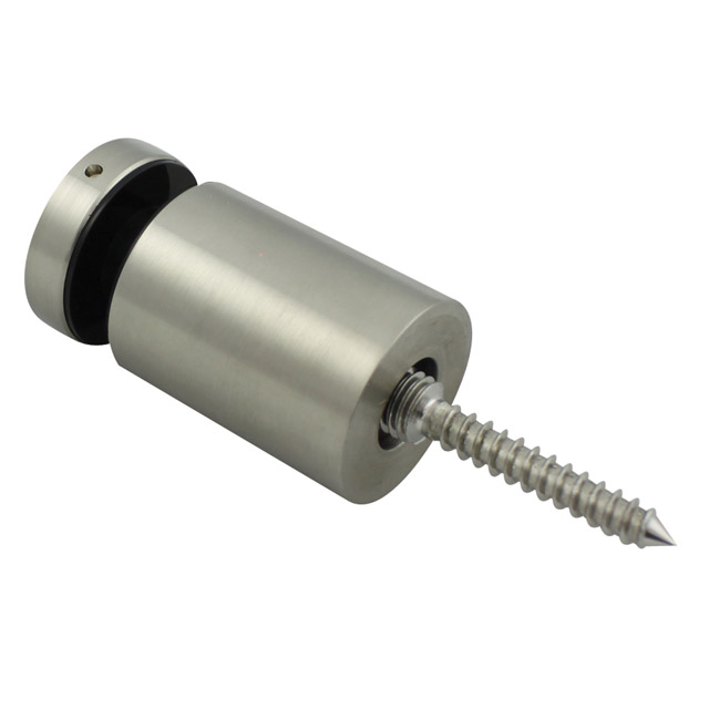 160mm Lag Screw For Glass Standoffs_2