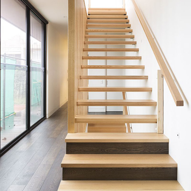 1200x285x43mm Stair Treads (American Oak)_3
