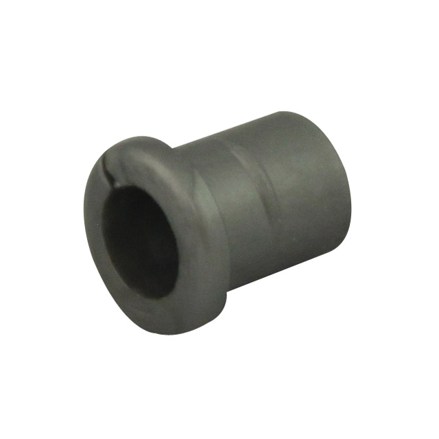 Grommet (Grey) for 3.2mm and 4.0mm Wire_1