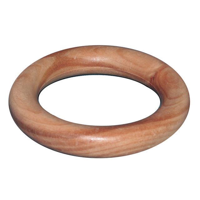 Wooden Curtain Rings 75mm Internal Diameter_1