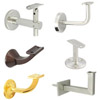 All Handrail Brackets