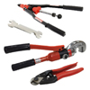 Wire Cable DIY Tools