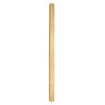 Plain Timber Balusters 1000x42sq (Pine)