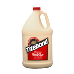 Titebond Original Wood Glue - 3.78 litre Bottle