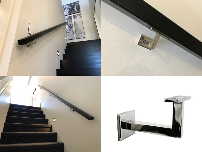 stainless_steel_square_handrail_brackets.jpg