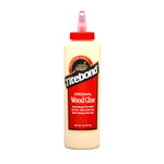 Titebond Original Wood Glue - 473 ml Bottle