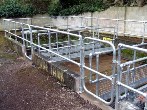 interclamp20galvanised20pipe20fitting2014