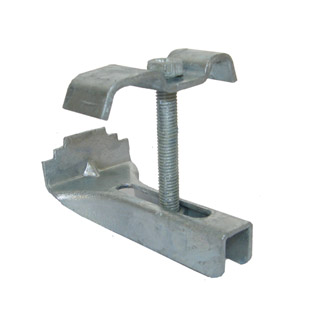Floor Grating Clip
