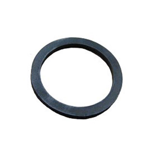 O Ring for Disability Fittings