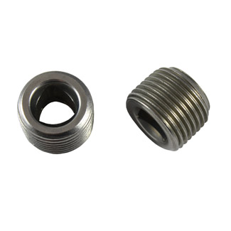 Security Setscrew for 42mm 48mm and 60mm Fittings