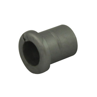 Grommet (Grey) for 3.2mm and 4.0mm Wire