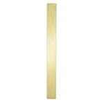 Plain Treated Baluster 930x90x19