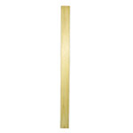Plain Treated Baluster 930x66x19