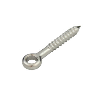 Coach Screw - 40mm