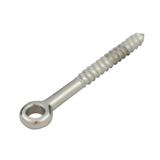 Coach Screw - 60mm