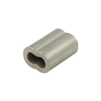 Ferrule for 3.2mm Wire