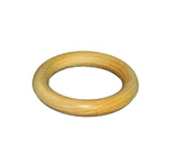 Wooden Curtain Rings 50mm Internal Diameter