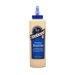 Titebond 2 Wood Glue - 473 ml Bottle